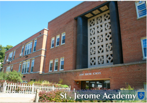 st-jerome-academy